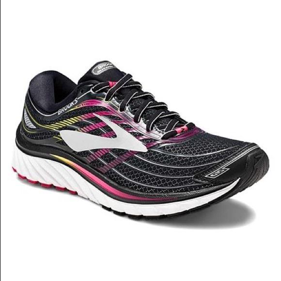 3ddd307346f Brooks Shoes - Brooks Super DNA Glycerin 15